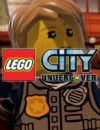 Relaunch Of LEGO City Undercover With Official Trailer Announcement