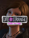 Listen to Life Is Strange Before The Storm Soundtrack