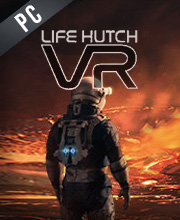 Life Hutch VR