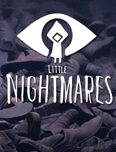 Finally, Little Nightmares Has Gone Gold As Announced By Tarsier Studios