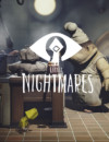 Little Nightmares Launch Trailer: Who Could Be The Mysterious Woman?