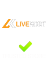 Livekort.dk Review, Rating and Promotional Coupons