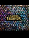 Top 10 FREE Games like League of Legends