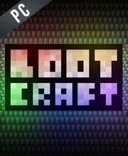 Lootcraft