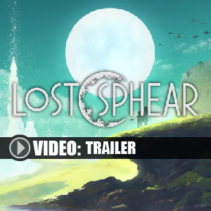 Buy LOST SPHEAR CD Key Compare Prices
