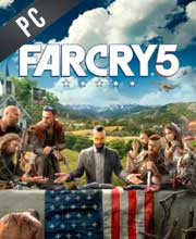 all cd keys far cry 5