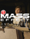 Mass Effect Andromeda Sidequests Will Be Meaningful, Similar to The Witcher 3