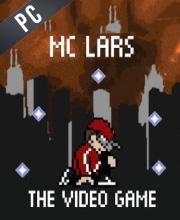 MC Lars The Video Game