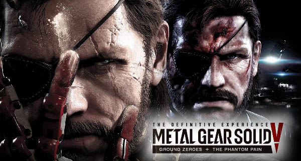 mgs-definitive-experience-cover