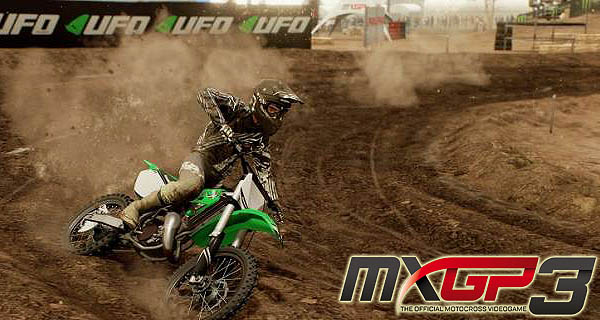 full list of mxgp 3 2 stroke bikes. Black Bedroom Furniture Sets. Home Design Ideas