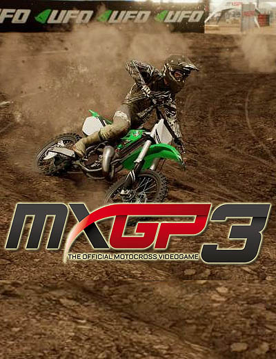 Full List Of MXGP 3 2 Stroke Bikes