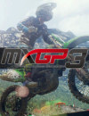 MXGP 3 Launch Date Delayed To A Later Schedule