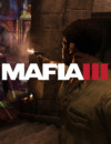 Details on Mafia 3 Story Expansions Announced