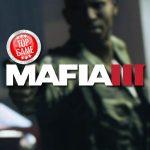 mafia-3-small-150x150
