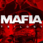 Mafia Trilogy Police Mechanics Tweaked in First Game Mafia Definitive Edition