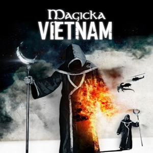 Buy Magicka Vietnam CD Key Compare Prices