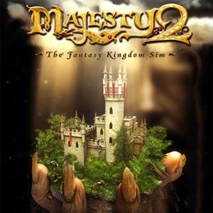 Buy Majesty 2 The Fantasy Kingdom Sim CD Key Compare Prices