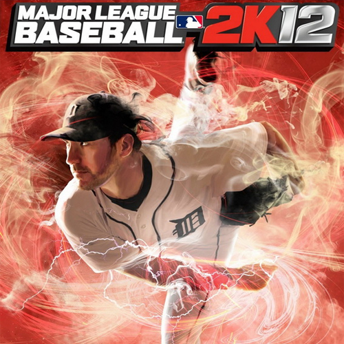 Buy Major League Baseball 2k12 CD Key Compare Prices