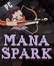 Mana Spark