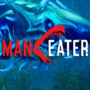 Maneater Launch Trailer Features Blood Filled Gameplay