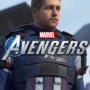 Marvel's Avengers Beta Coming to PlayStation 4