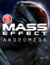 It May Take More Days to Finish Mass Effect Andromeda, BioWare Says