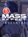Mass Effect Andromeda PC System Requirements Announced
