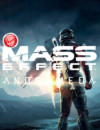 Mass Effect Andromeda Day One Patch Currently In the Works