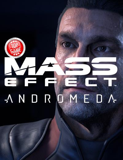 Mass Effect Andromeda Multiplayer Beta No Longer Pushing Through