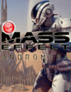 Mass Effect Andromeda Trial Will Give Players Limited Access to Its Campaign