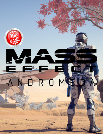 Mass Effect Andromeda Multiplayer Will Get Free DLCs, BioWare Confirms