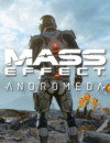 Mass Effect Andromeda DLC Cancellation Rumors Not True!