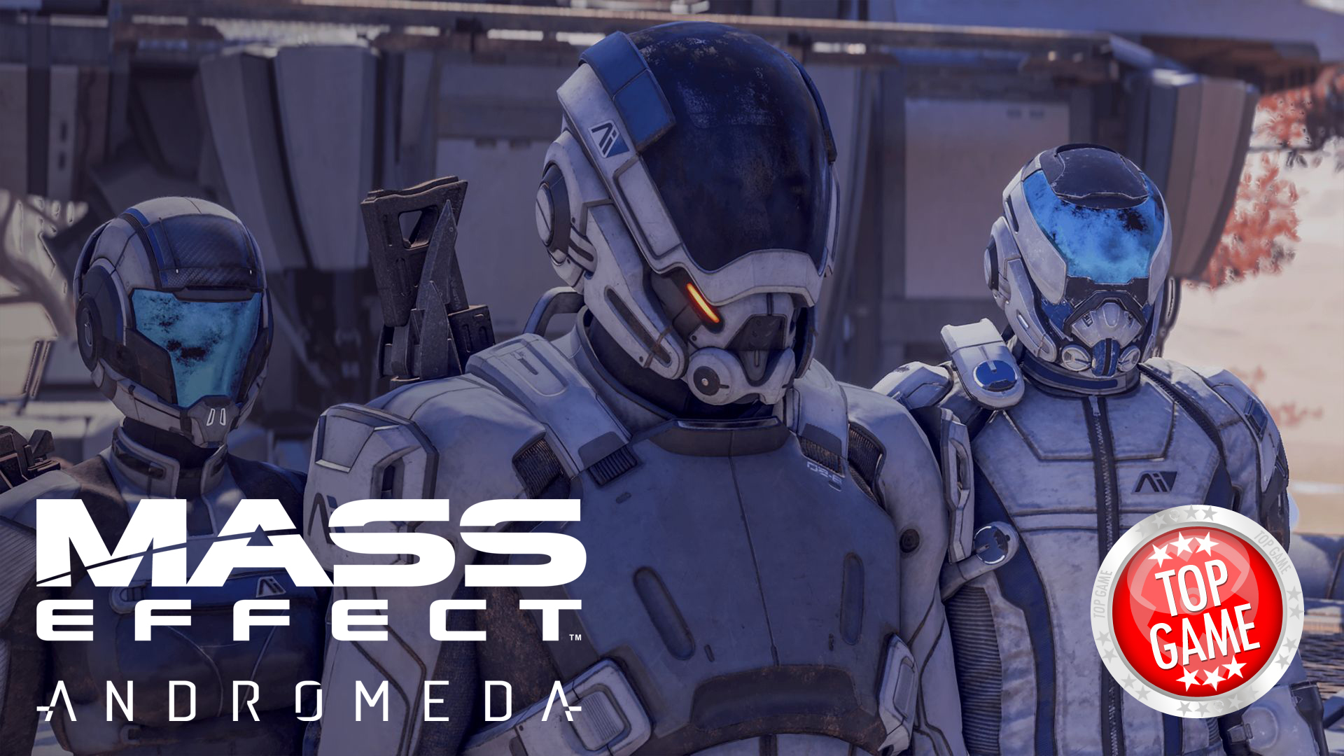 mass effect andromeda pc system requirements announced. Black Bedroom Furniture Sets. Home Design Ideas