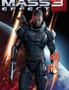 Win Mass Effect 3 key with Allkeyshop