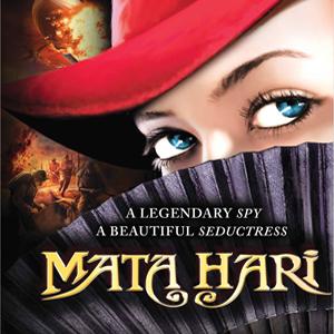 Buy Mata Hari CD Key Compare Prices
