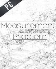 Measurement Problem