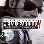 metal-gear-small-150x150
