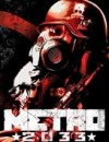 Cheap Key Metro 2033 for steam download