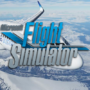 Microsoft Flight Simulator System Requirements | Needs 150 GB Space