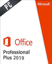 Microsoft office professional plus 2019 preview | Buy Microsoft