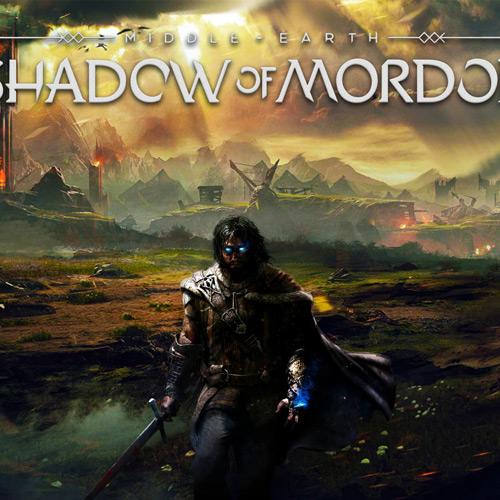 Shadow of Mordor PS4 Tutorial Guide