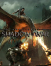 Middle Earth Shadow of War Gameplay Shows All-New Nemesis System