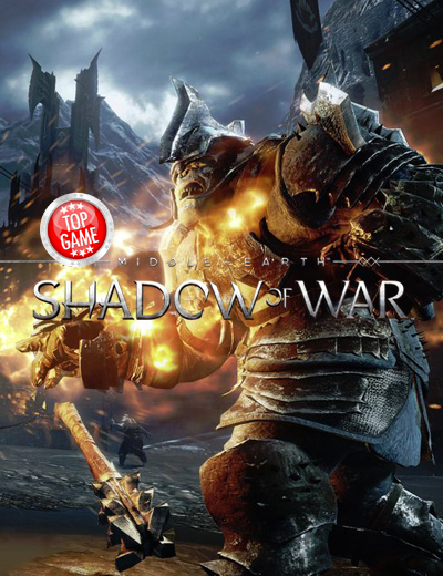 Middle Earth Shadow of War Content Schedule Revealed
