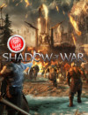 Middle Earth Shadow of War Release Delayed to October