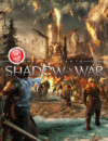 Middle Earth Shadow of War Loot Boxes Introduced