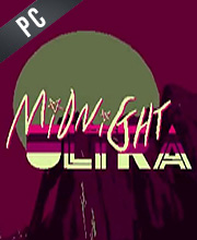Midnight Ultra