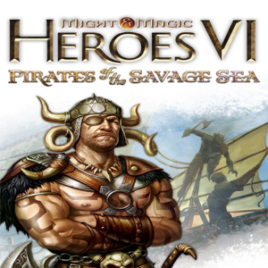 Buy Might & Magic Heroes VI Pirates of the Savage Sea CD Key Compare Prices