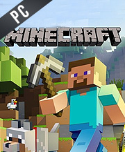 Compare And Buy Cd Key For Digital Download Minecraft