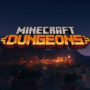 Original Minecraft Dungeons Concept Was Like The Game Zelda