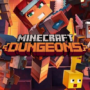 Minecraft Dungeons Launch Date Moved to May
